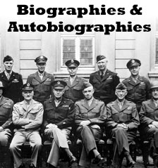 Wartime Biographies